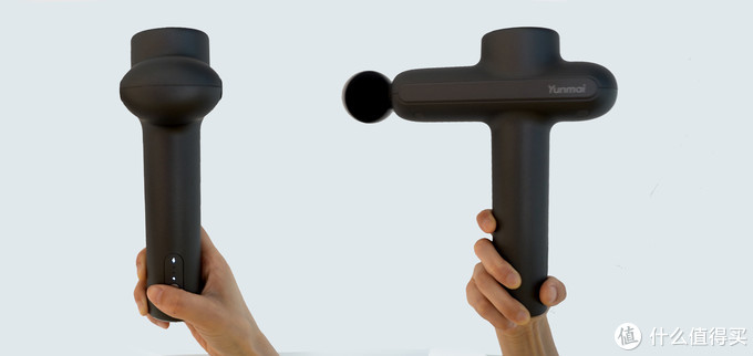 薇娅推荐的麦瑞克NEX和罗永浩推荐的云麦筋膜枪,到底哪个更好?