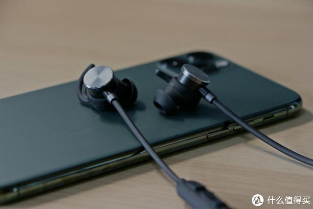 超低延迟,南卡S2游戏蓝牙耳机体验
