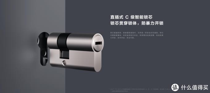 Aqara上架智能摄像头门锁,随时掌控更安心,预售价只要1799元~