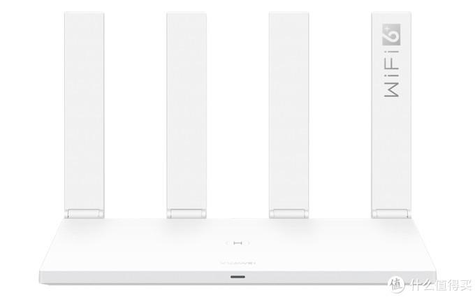 是时候上WiFi 6,各类路由器推荐、解读(附目前支持WiFi 6手机)