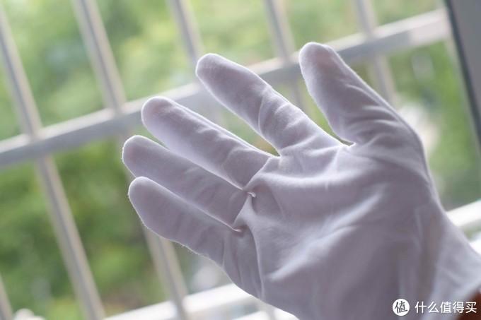 【夏日熨衣神器】-米家手持挂烫机体验