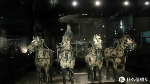 在西安,旅游如何避坑?亲身经历现身说法,如何坐上游5,去看正宗的兵马俑