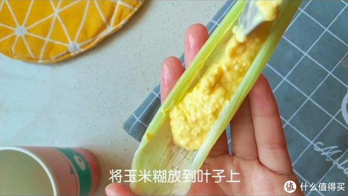 玉米怎么给宝宝做,才能营养又美味?馋哭一家人的美味辅食
