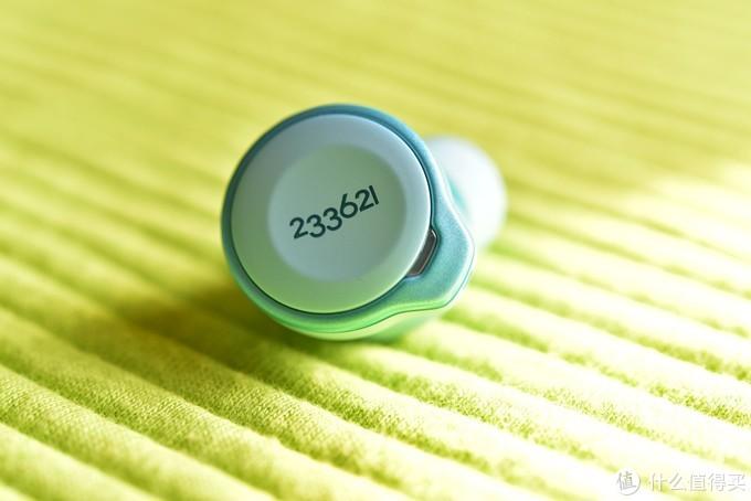 409元的233621 ZEN主动降噪耳机评测,它值得火的