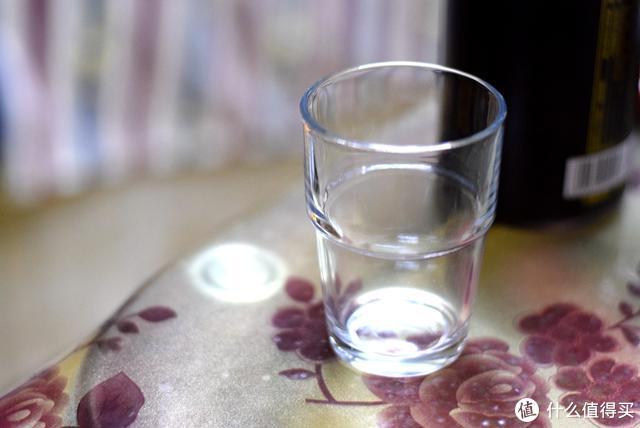 同源同料,喝不起茅台,这款白酒或许是一个不错的选择