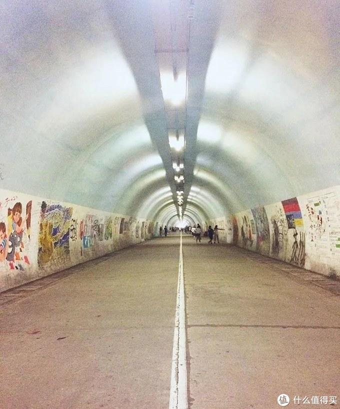 一座无关鼓浪屿的厦门,送你一份城市文艺漫游指南