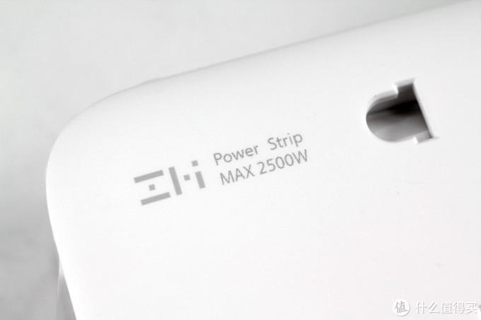 扔掉原装充电器——ZMI紫米65W PD 六位快充插线板CXP01试用手记