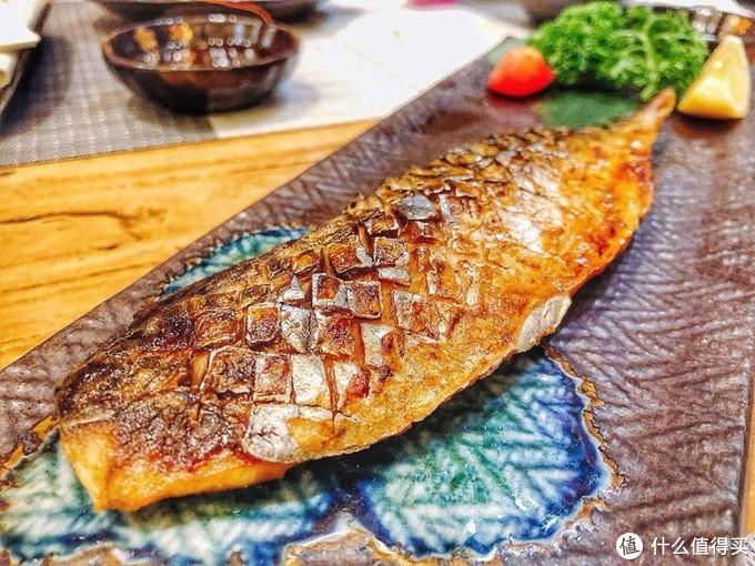 文爷美食日记2020.05.20