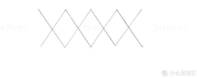 技术流——自动铅笔 笔芯尺寸选择指南