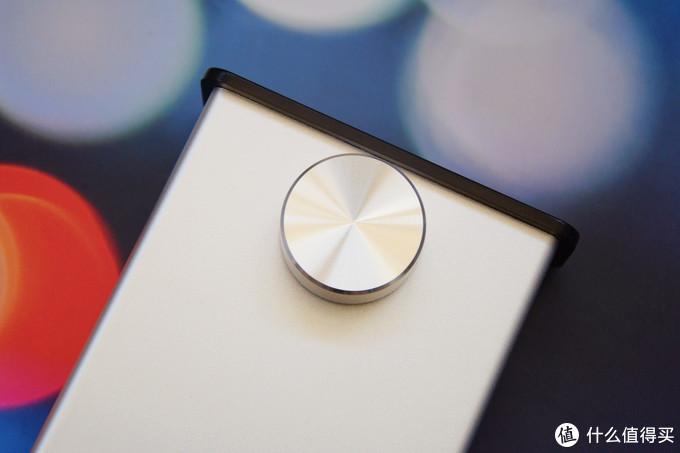 520入手厨房神器:EZVALO几光led智能感应橱柜灯照明+计时器2合1
