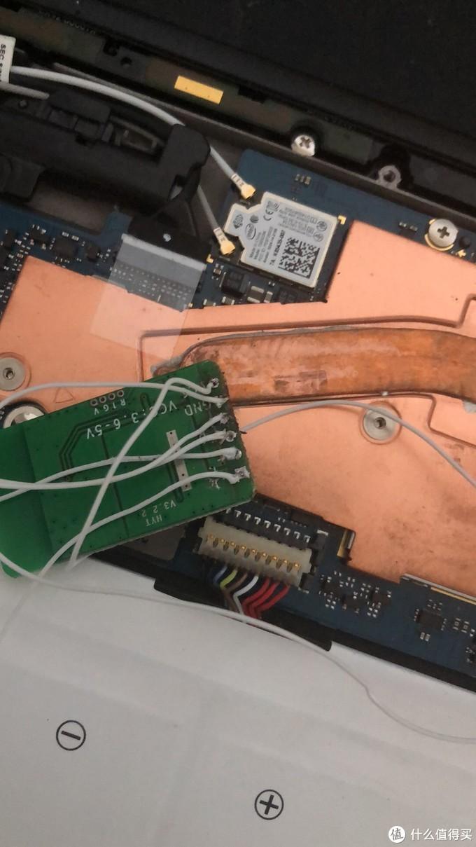 声卡坏了?笔记本内置喇叭改蓝牙小音箱实战