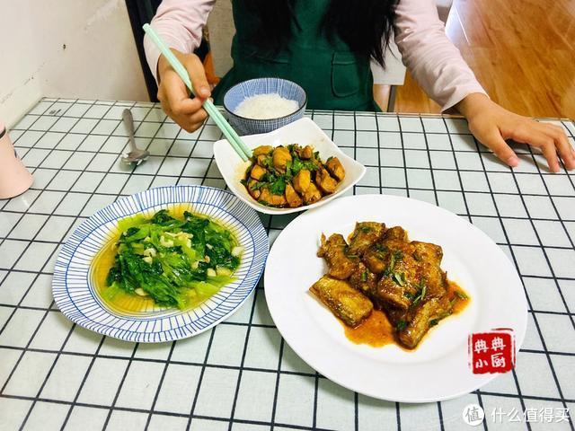 价格实惠的食材值得多吃,清热解暑营养好,做法简单