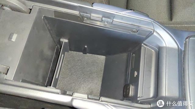 车研社:马自达CX-30,我为什么把它当成两厢马3?