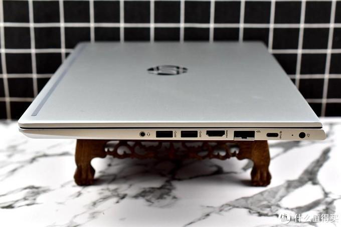 惠普(HP)战66 三代 14英寸 锐龙7nm R7-4700U版 开箱篇