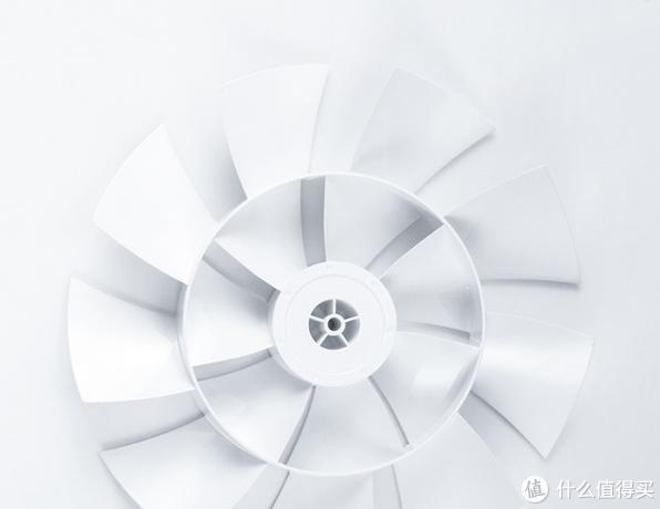 好风更自然,空调房绝佳配件,韩国大宇F1循环扇上手体验