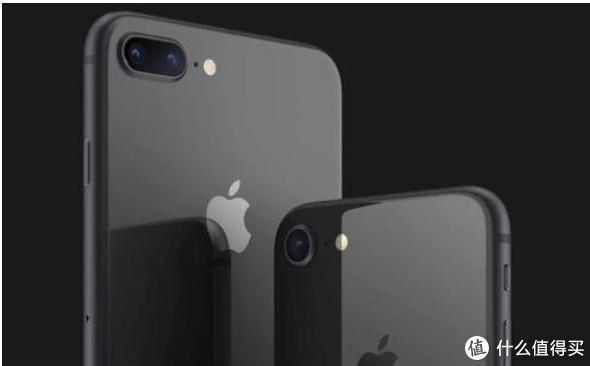 库克放大招,苹果真旗舰即将到来,国产安卓机如何接招?