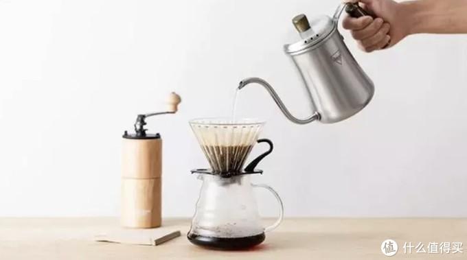不能出门?教你3种方式居家做咖啡