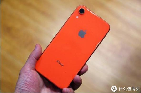 iPhone XR大出血,只要3699元起,网友:买到就是赚到