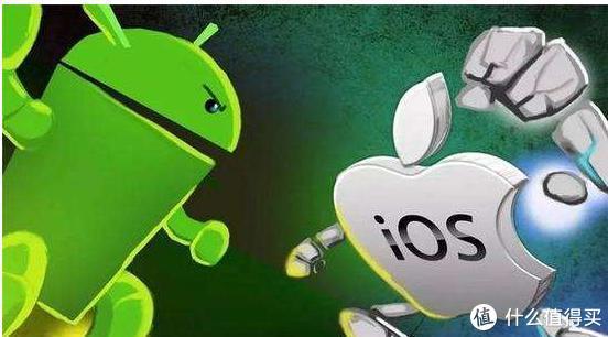 安卓比苹果卡的原因不仅是ios,这些原因也是致命的!