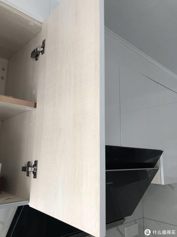 厨房怎样设计才好用?自家新房厨房设计装修分享