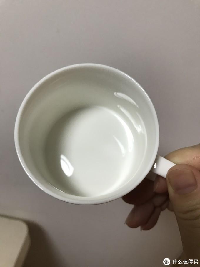 普通咖啡杯