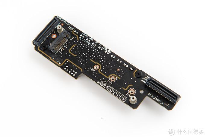 首发开箱,玩家国度 ROG STRIX Z490-I GAMING!