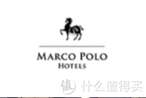 马哥孛罗酒店LOGO
