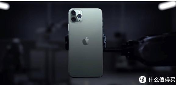 性价比之王,这三款iphone不买后悔一辈子
