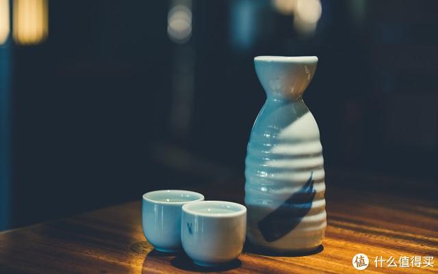 市面上有没有在酒质上可以替代茅台的酱香型白酒呢?