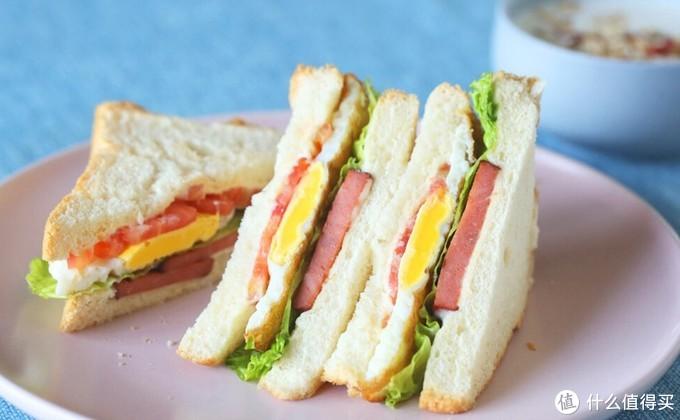 减肥的时期的早餐吃什么?