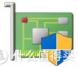 【电脑百科】显卡测试究竟要用什么软件?