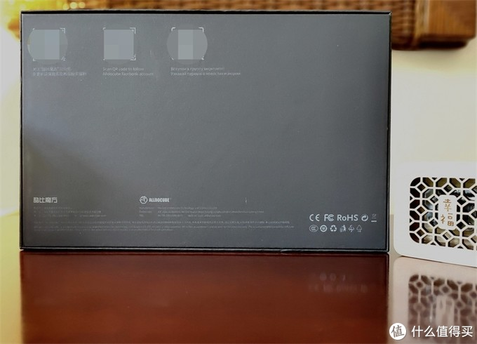 酷比魔方 iplay20 安卓10.1英寸平板电脑