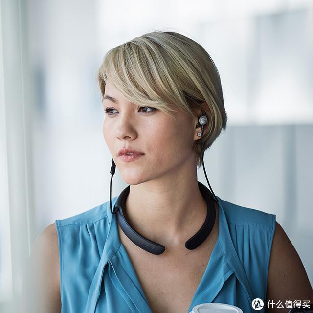 不仅能消噪还能控噪,BOSE QC30耳机深度测评