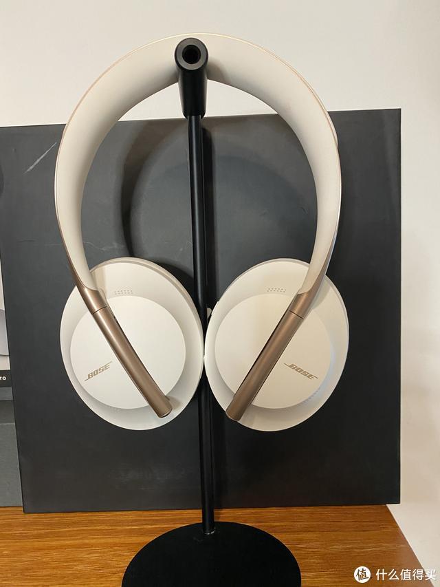 无线主动降噪耳机,Bose 700耳机测评