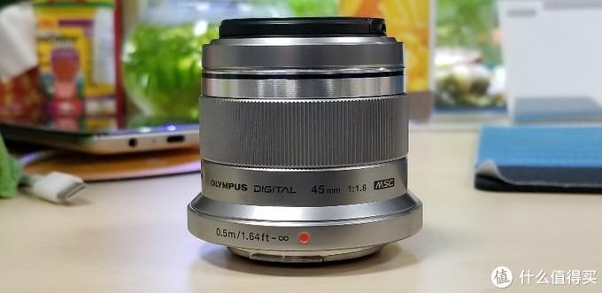 畅玩M4/3—奥林巴斯Olympus定焦镜头45mm F1.8