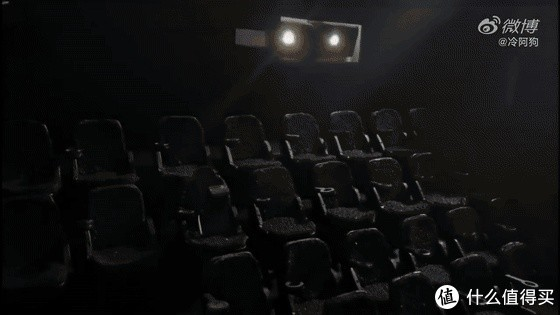 想去电影院看电影怎么办,不如在家自制一个IMAX影院