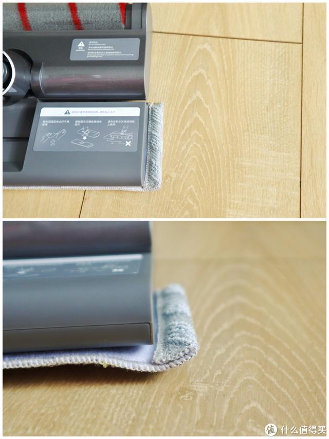 追觅高端无线吸尘器V11上线,国产高端机器终出代表作,是否值得入手?