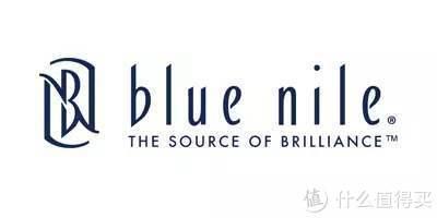 520都过了,钻戒需要考虑一下,Blue Nile(蓝色尼罗河)了解一下?