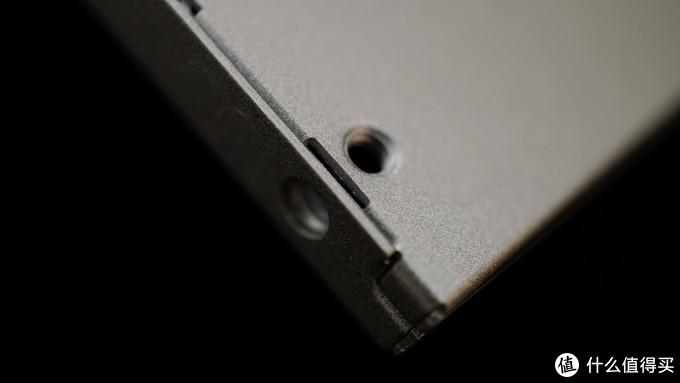 东芝存储改名铠侠!KIOXIA TC10 SSD固态硬盘实测