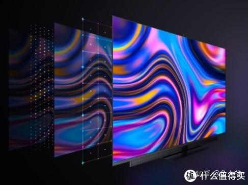 2020年5月液晶智能平板电视选购攻略+电视推荐:如何从小白迅速上车成为老司机