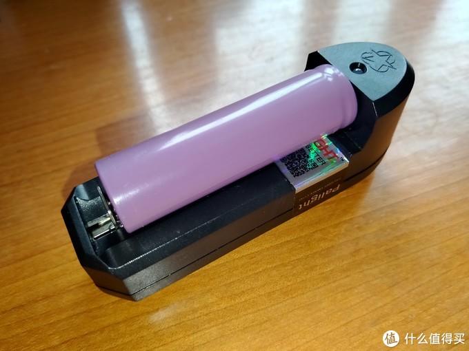4块钱的手持USB充电小风扇,我来告诉你它到底值不值~