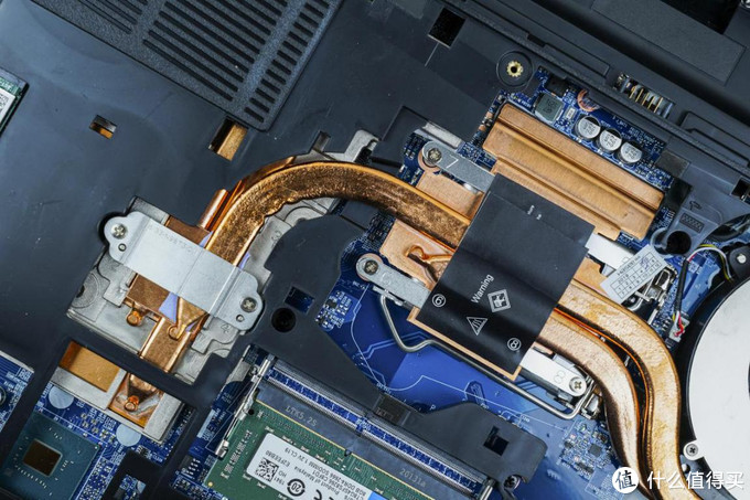 开船了!桌面级十代酷睿处理器游戏本是什么水平?神舟战神TX8评测