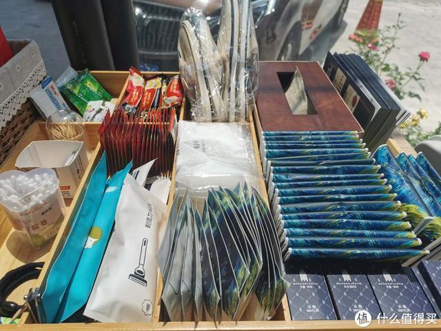 亲测,上海周边自驾好去处,苏州美豪丽致酒店,酒店中的海底捞