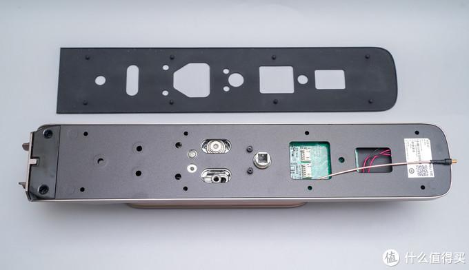 智能门锁还能这样玩?乐橙V8 全自动视频锁体验!防盗一流,按门铃视频通话,云存储,对讲机!