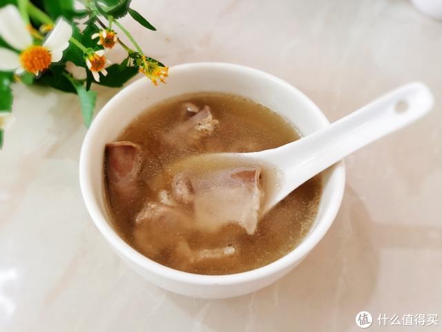 """它被称为""""广东人参"""",用来煮汤汤鲜味美,比吃椰子鸡强多了"""