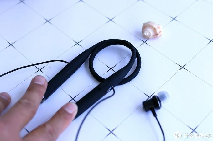 让你的耳边,只留下余音缭绕,余音R1降噪耳机评测