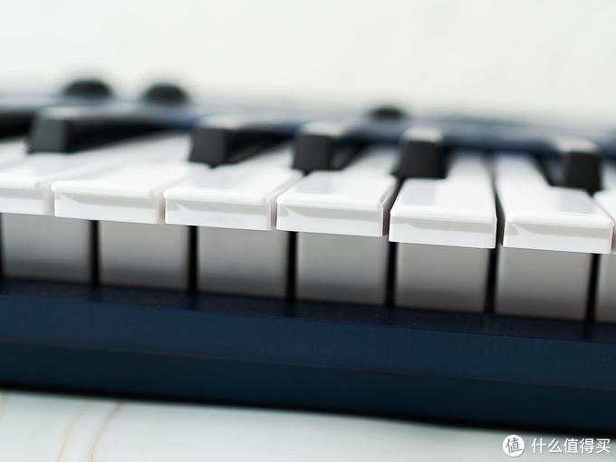 299元的M-Audio MidAir无线MIDI键盘-超好玩