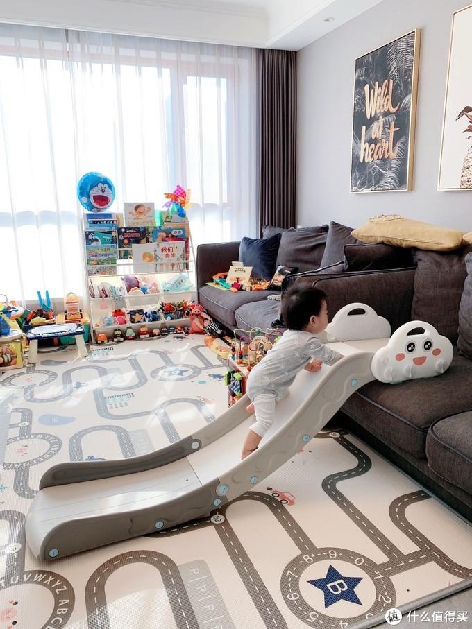 有了孩子以后,家里做哪些改变,可以让他幸福感更强烈一点!