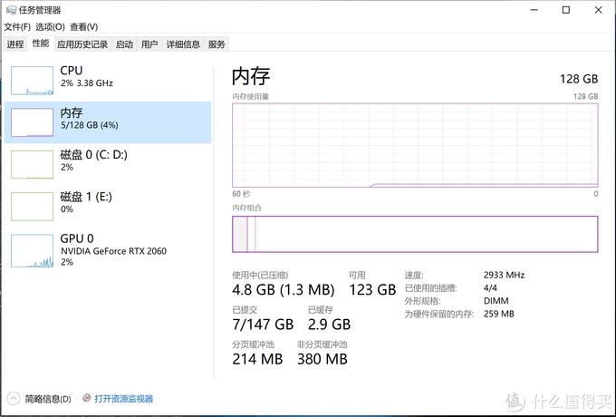 首载19 10900!Lenovo 拯救者 刃7000K-2020 首发评测