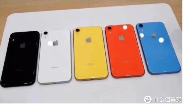 苹果疯狂清仓,大降2500,网友:降价后更香了!